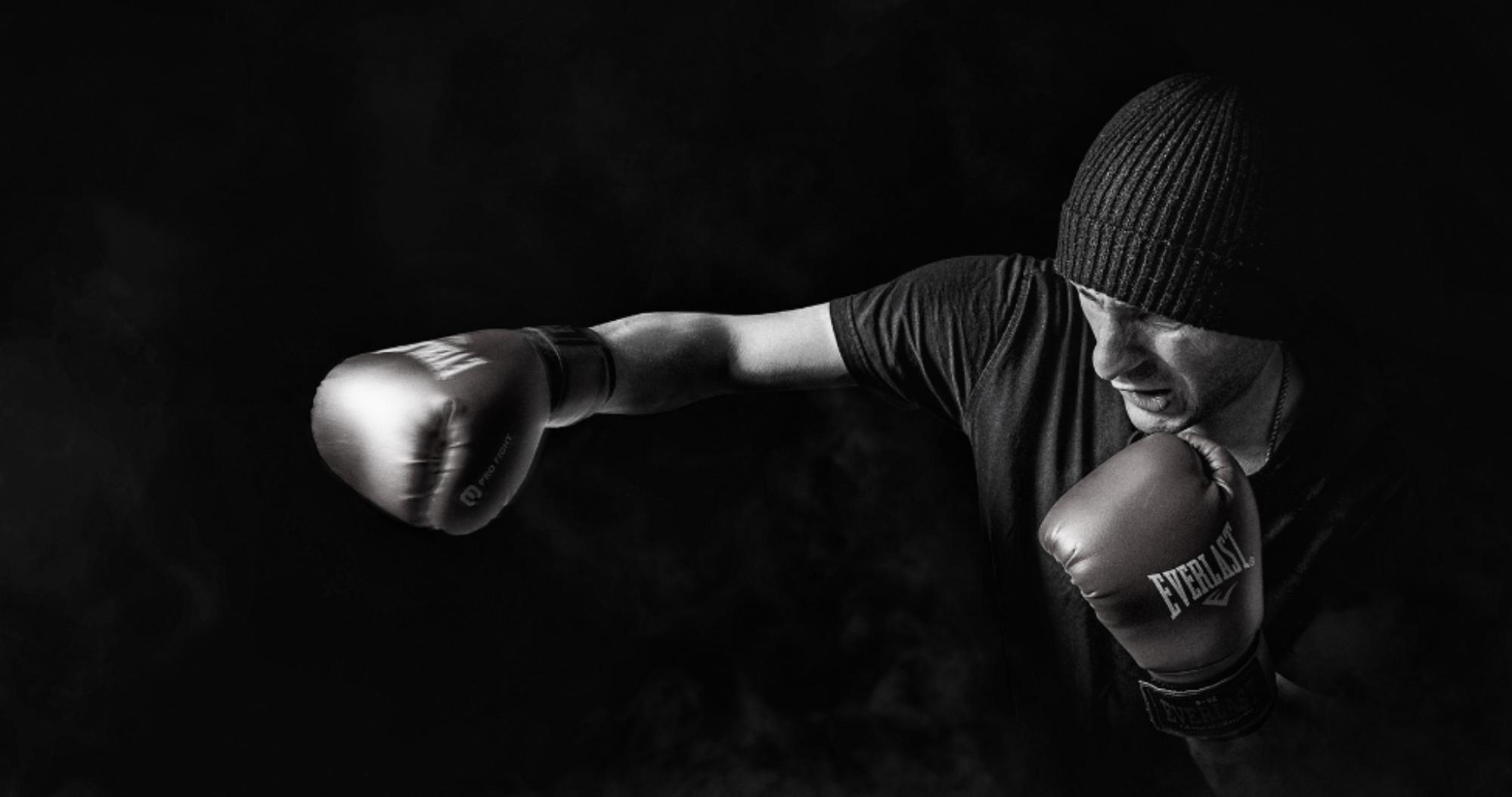 BoxingTeam Namurois
